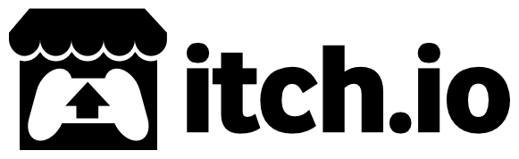 Download the latest indie games - itch io